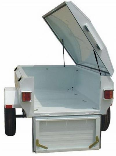 Super 6 Trailers For Sale Super 6 Trailer Specifications And Pricing Including Super 6 Pictures For New Trailer Sales Venter Trailers