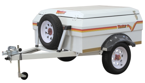 New glider launched venter unveils an innovative new compact glider trailer cheapraybanclubmaster Choice Image