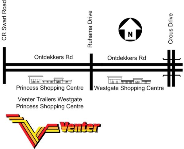 Dealers print dealer detail cheapraybanclubmaster Choice Image