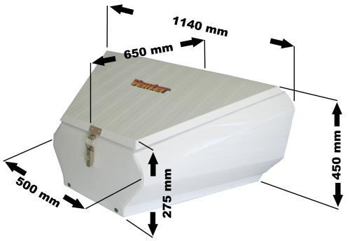 Gte 6 trailers for sale gte 6 trailer specifications and pricing dimensions cheapraybanclubmaster Choice Image